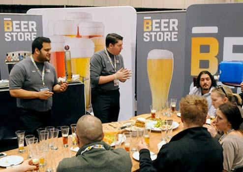 beer_demo