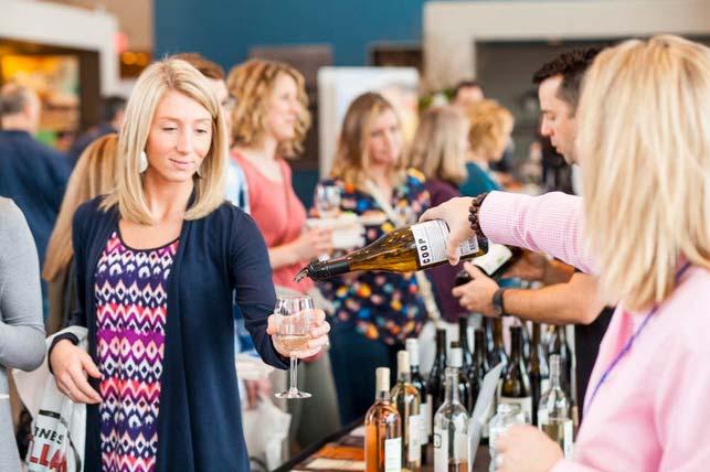 wine_lady
